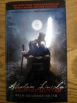 abraham lincoln_vampire hunter