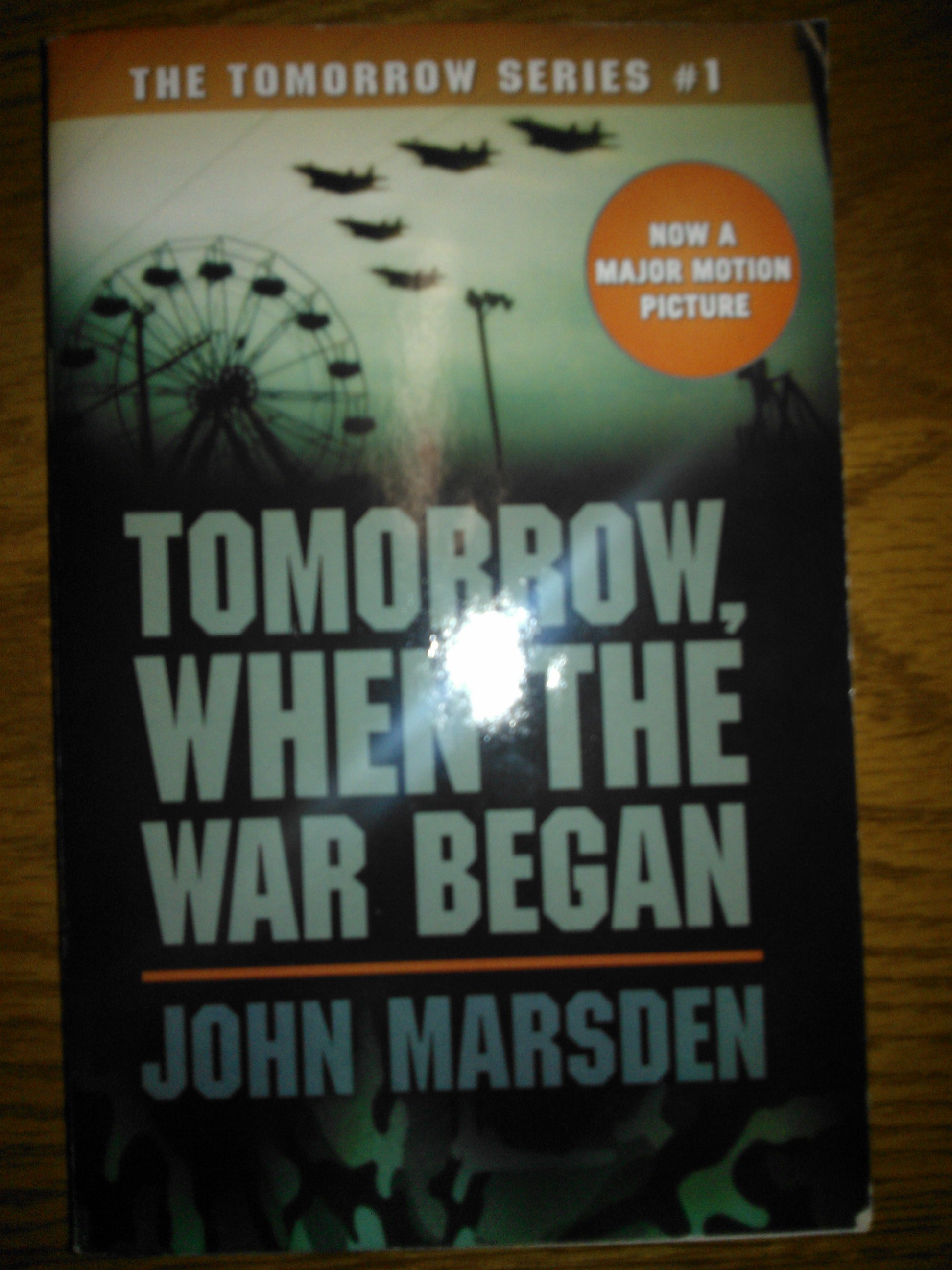 quotes about friendship from tomorrow when the war began tomorrow  book vs movie tomorrow when the war began punk theory