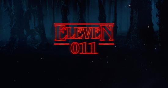 eleven-011