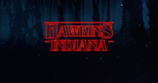 hawkins-indiana