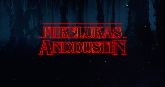 mikelukas-anddustin