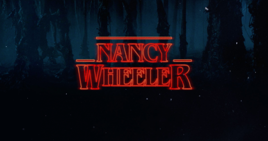 nancy-wheeler