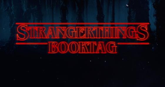 strangerthings-booktag