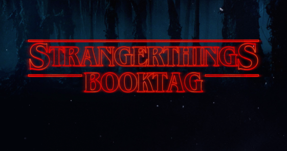 strangerthings-booktag