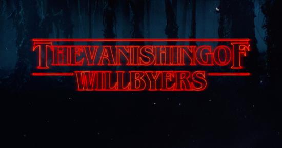 thevanishingof-willbyers